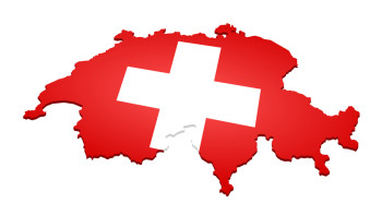 New regulations risk harming Switzerland's comparative advantage