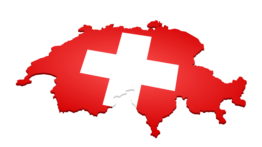 economics and comparitive advantage in switzerland Its economic and political stability, transparent legal system, exceptional  infrastructure, efficient capital markets, and low corporate takes make switzerland  one.